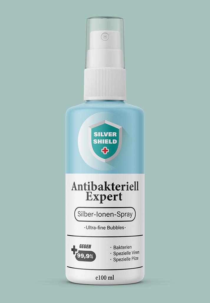 aceway disinfectant spray